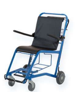saety-shiels-new-staxi-mobility-chair