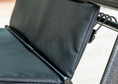 Cushion Security Clip – ST038